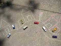 chalk09.jpg