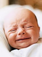 baby-crying_art.jpg