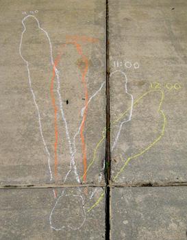 chalk03.jpg