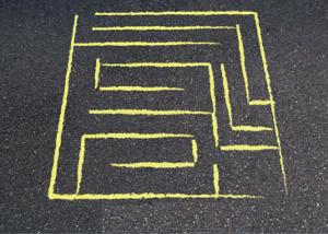 chalk06.jpg