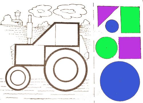 traktor21.jpg