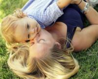 People_Children_Good_mother_and_child___children_012818_.jpg