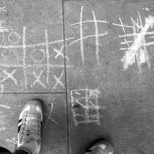 chalk10.jpg