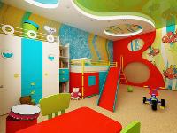выбрать-обои-для-детской-комнаты.jpg